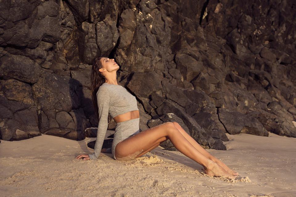 Lori-McKenzie-Sexy-11