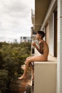 Maria-Clara-Nude-4