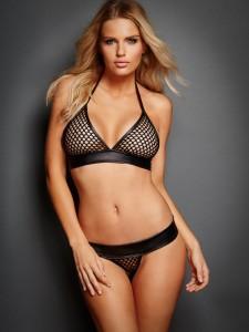 Rachel-Mortenson-Sexy-10