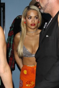 Rita-Ora-Cleavage-14