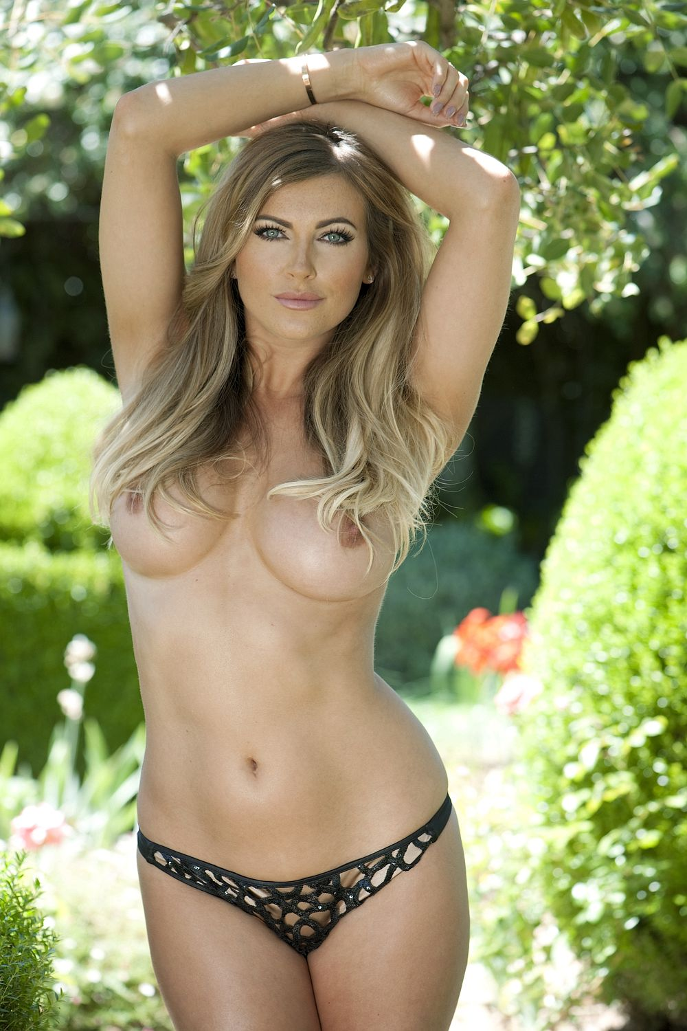 Sam-Cooke-Topless-3