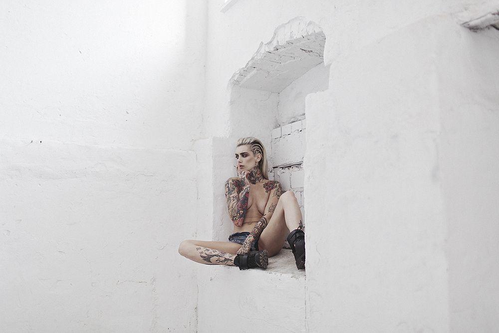 Valentina-Belleza-Nude-14