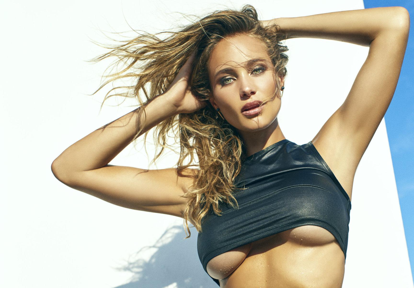 Hannah-Davis-Sexy-11