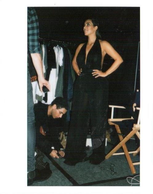 Kim-Kardashian-Topless-3