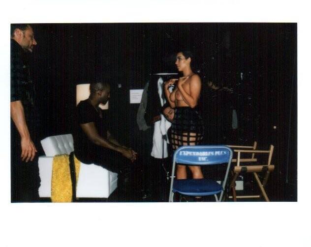 Kim-Kardashian-Topless-6