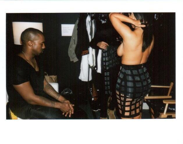 Kim-Kardashian-Topless-7