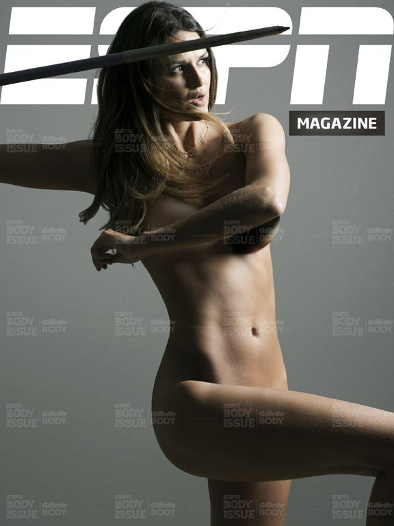 Leryn-Franco-Nude-3