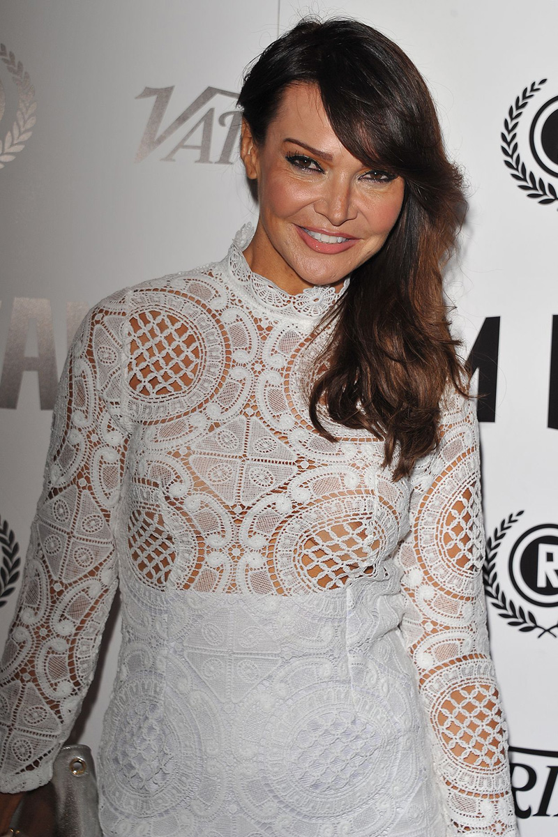 Lizzie-Cundy-See-Through-3