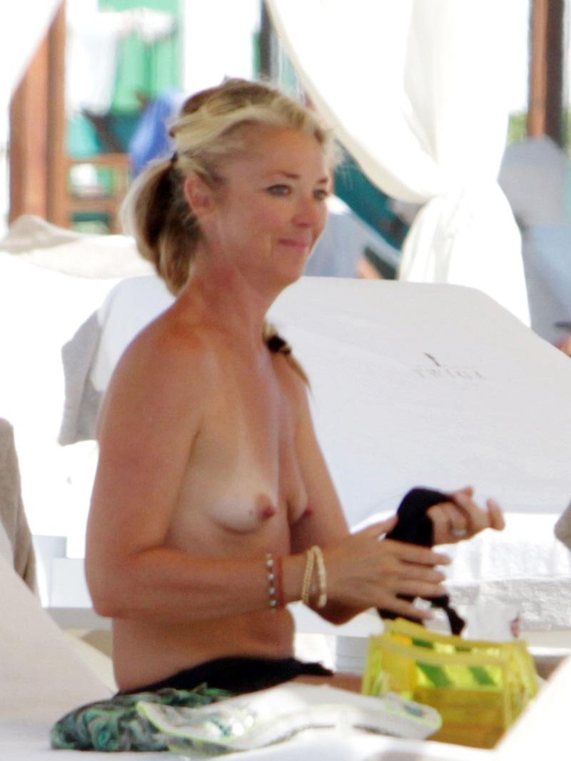 hot nude female atheletes