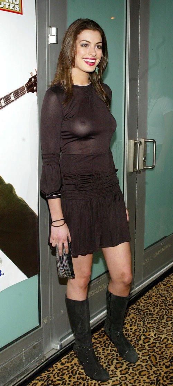 Lisa Anne Naked 89
