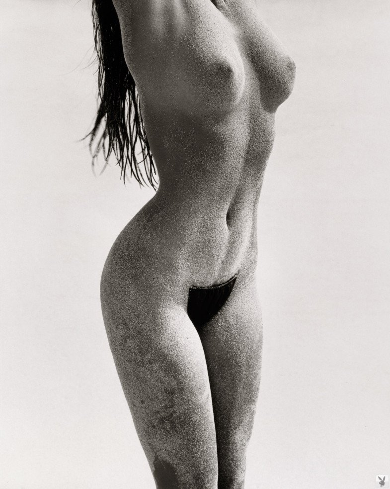Cindy-Crawford-Naked-04