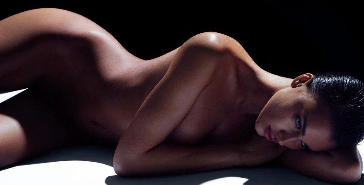 Irina-Shayk-Nude (1)