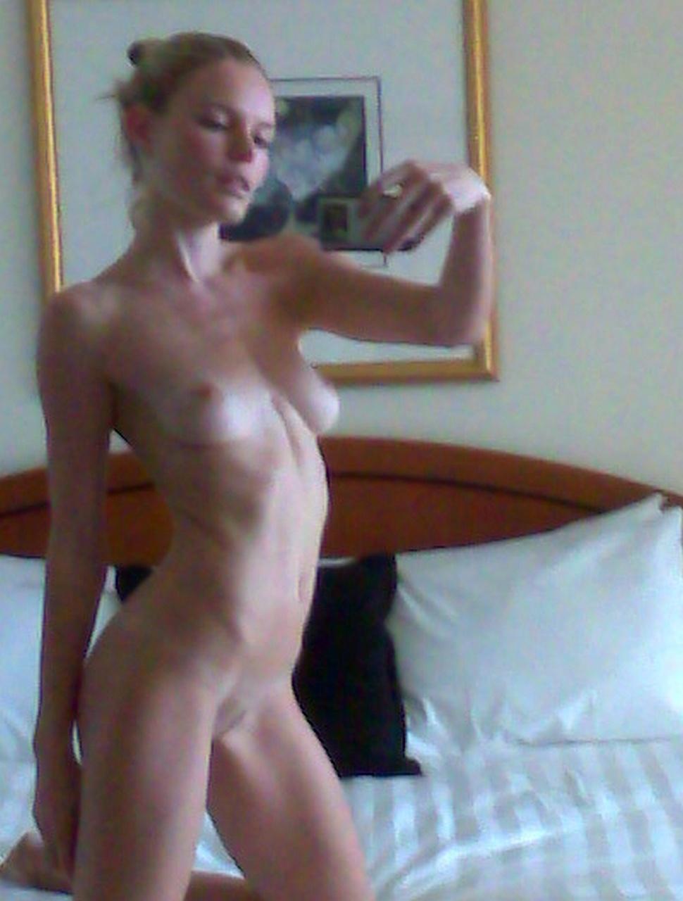 domashnee-eroticheskoe-foto-znamenitostey