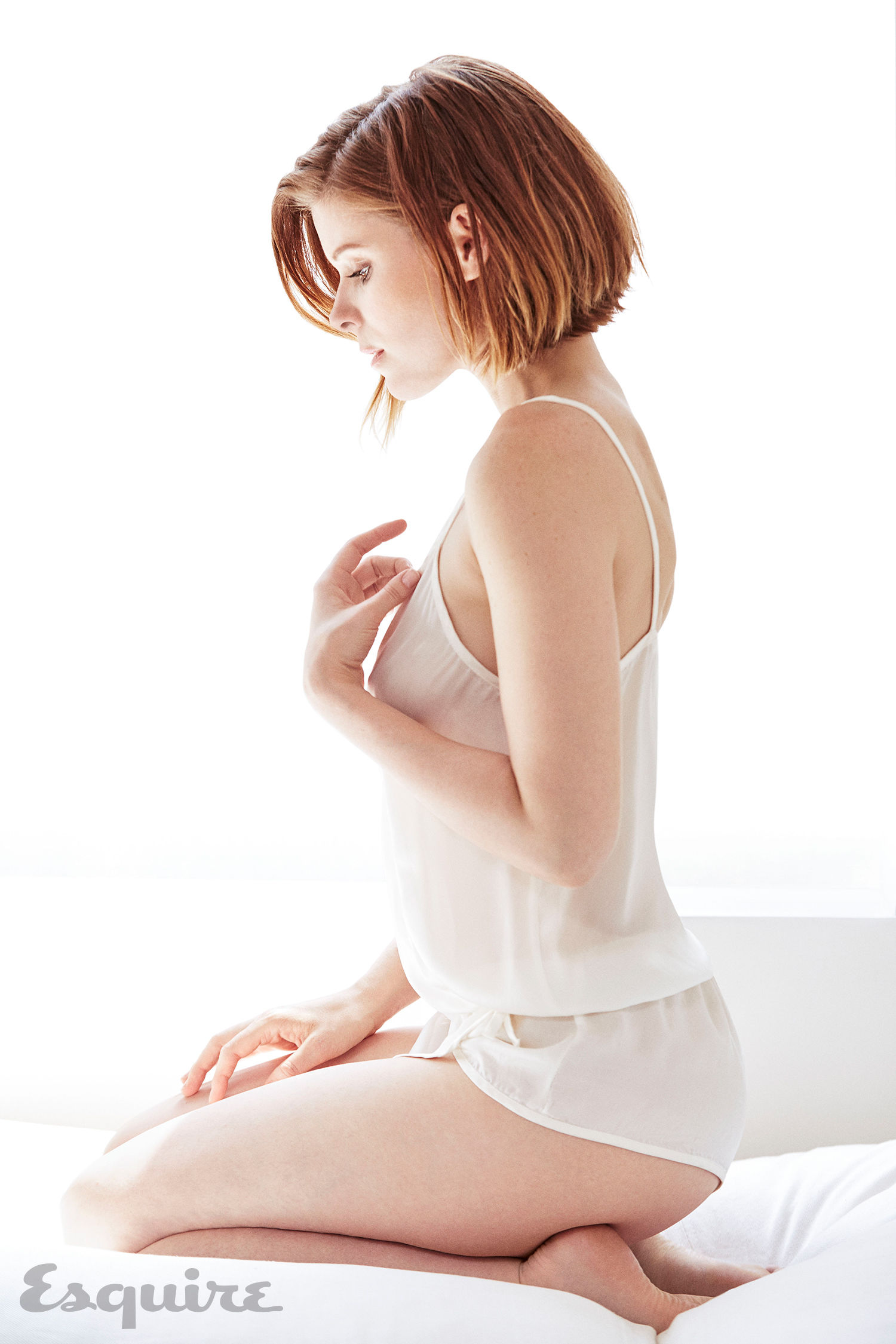 Kate-Mara-Topless-1 (1)
