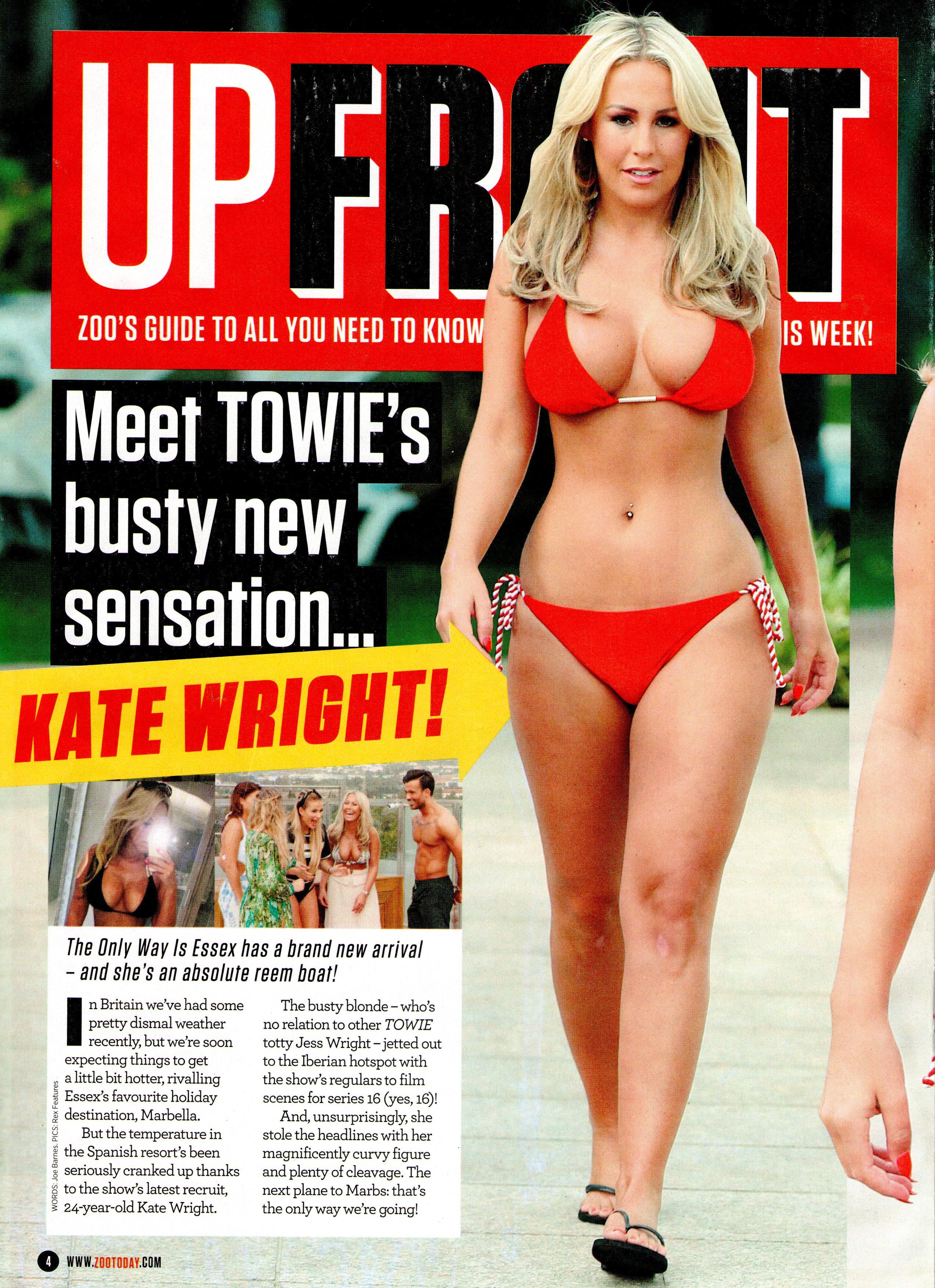 Kate-Wright-in-a-Bikini-New-1