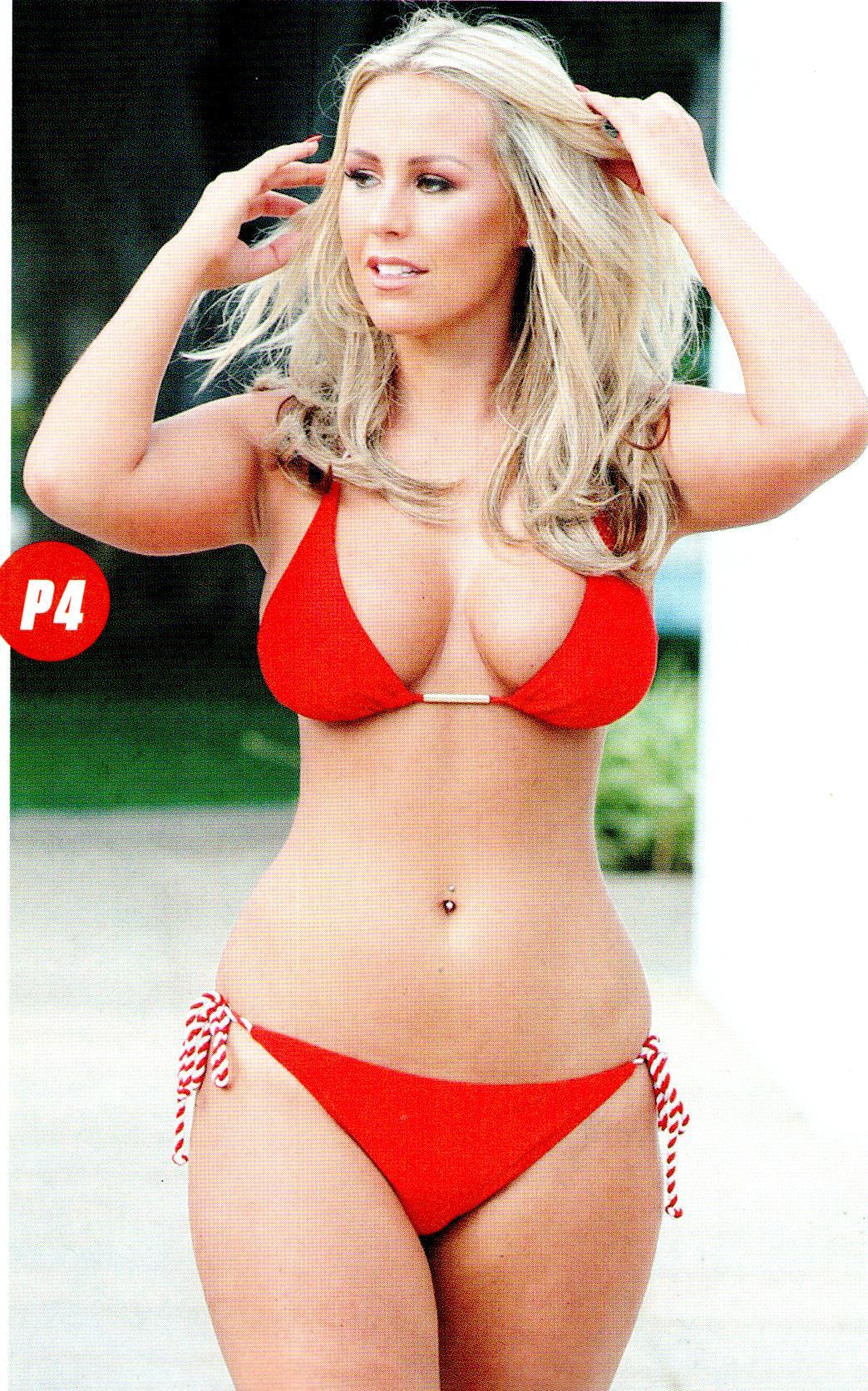 Kate-Wright-in-a-Bikini-New-3