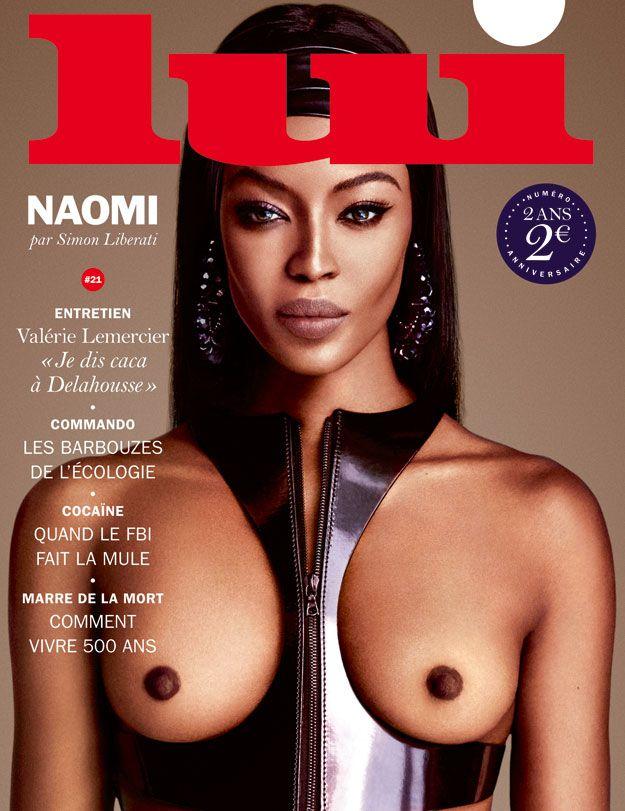 Naomi-Campbell-Topless (1)