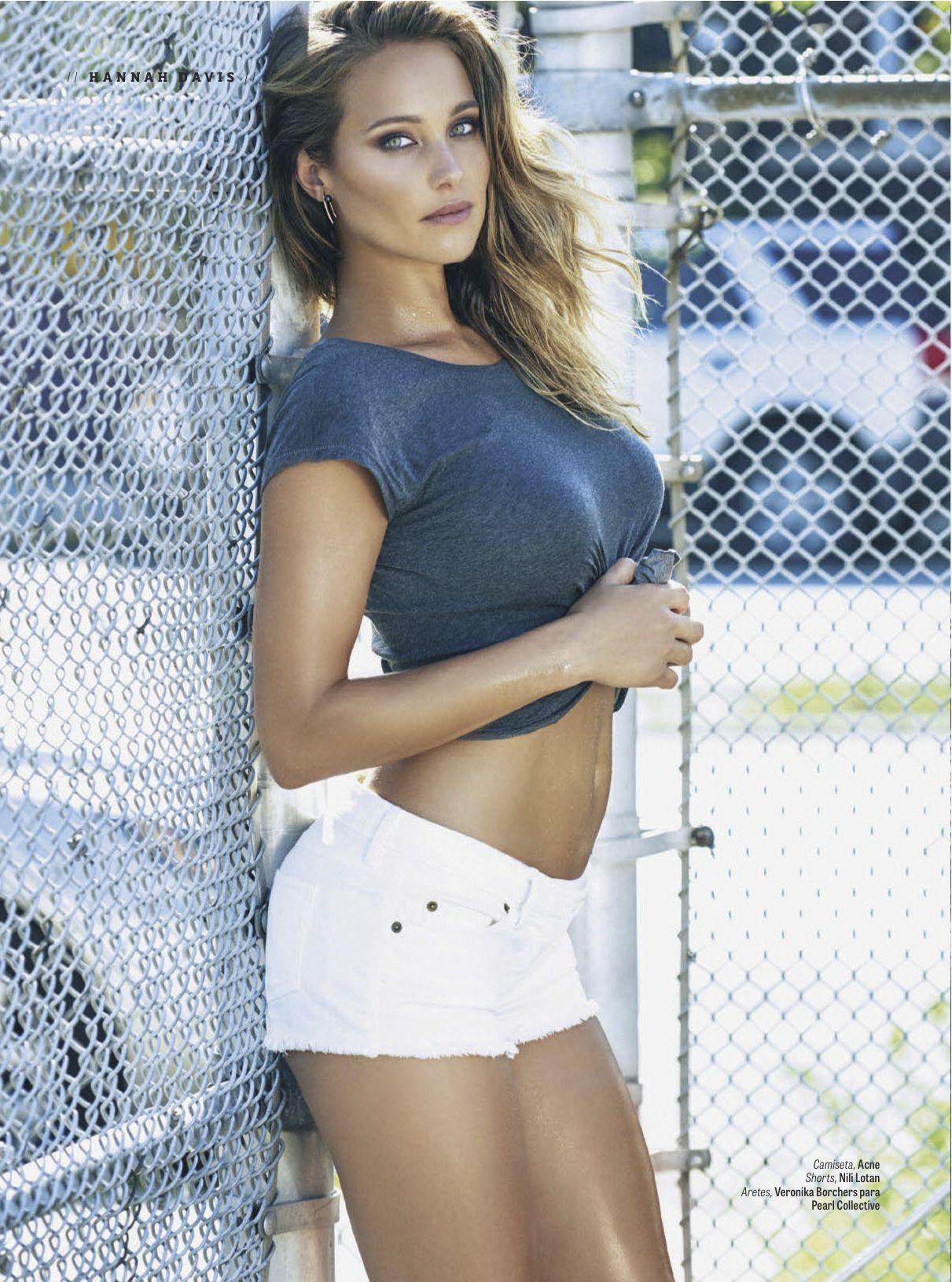Hannah-Davis-Sexy-6