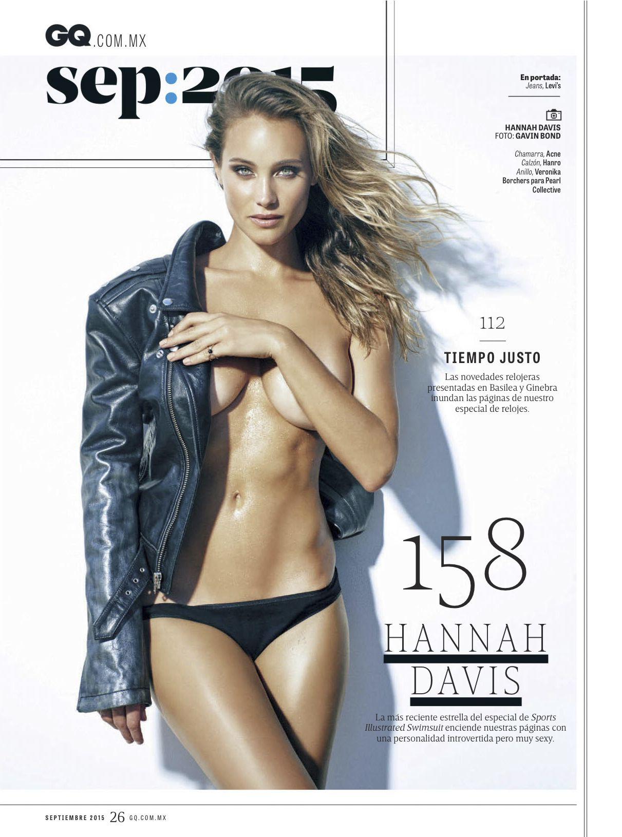 Hannah-Davis-Sexy-7