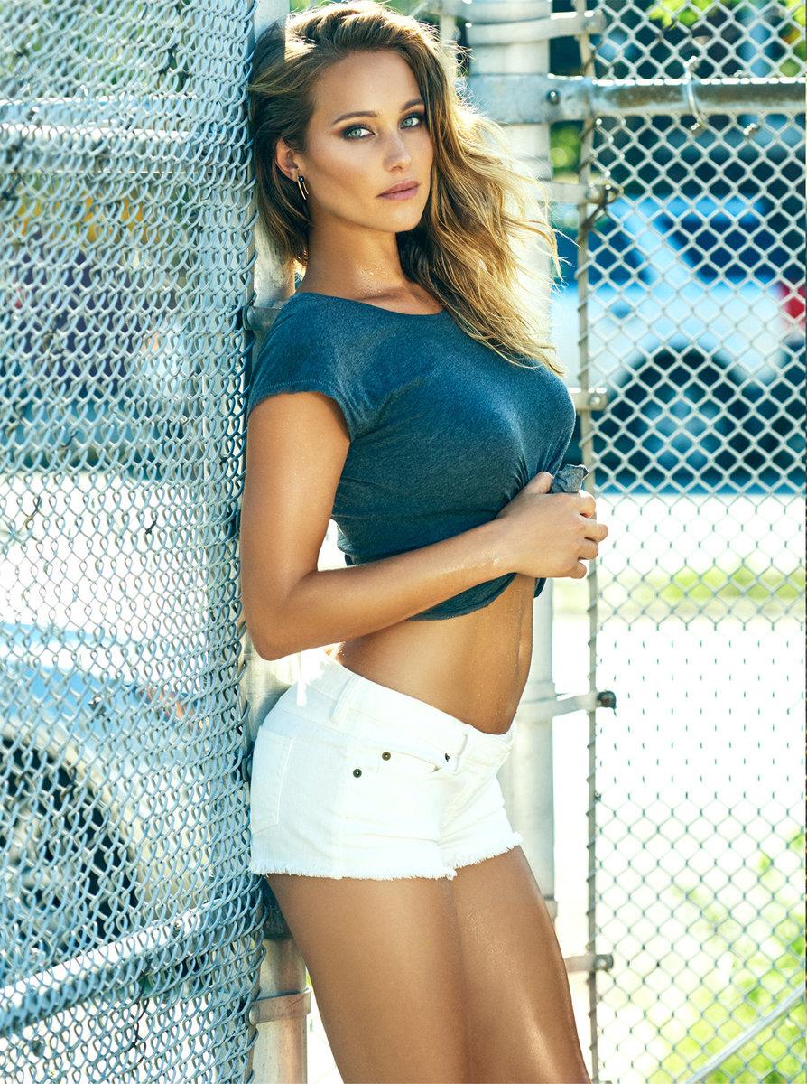 Hannah-Davis-Sexy-8
