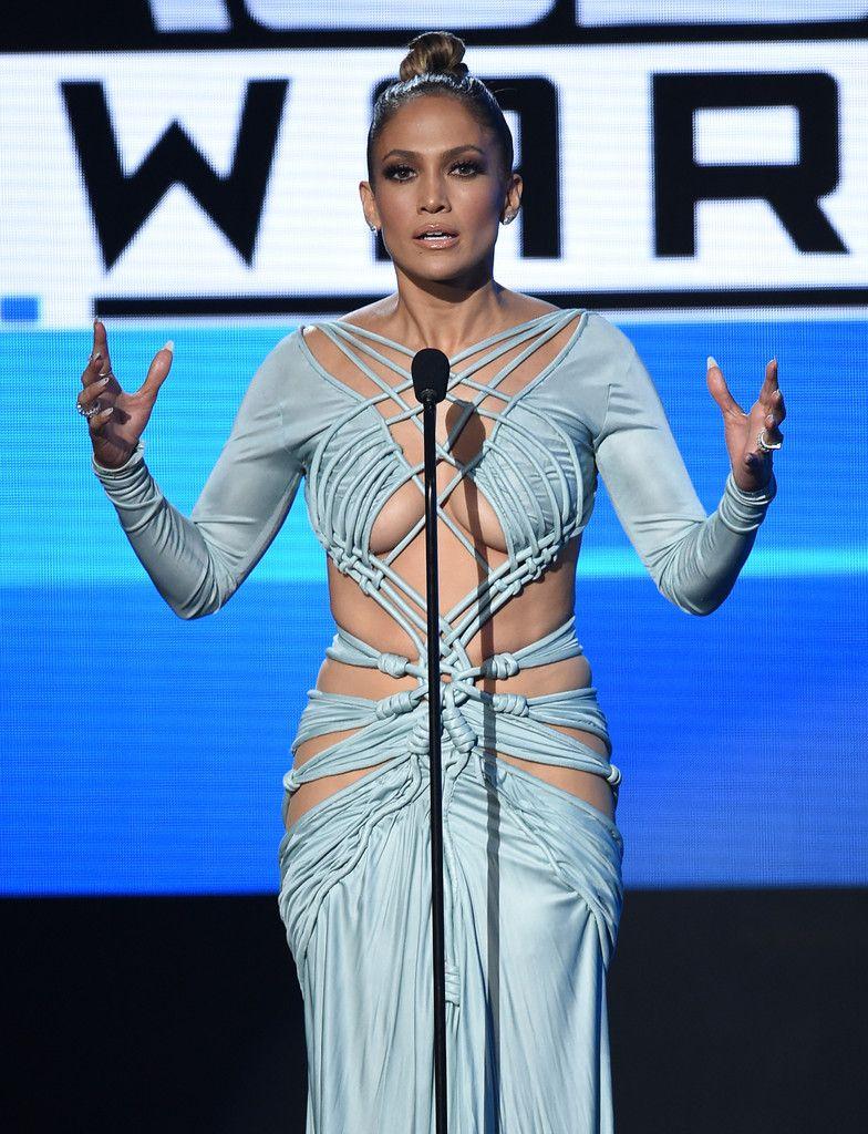 Jennifer-Lopez-Sexy-101