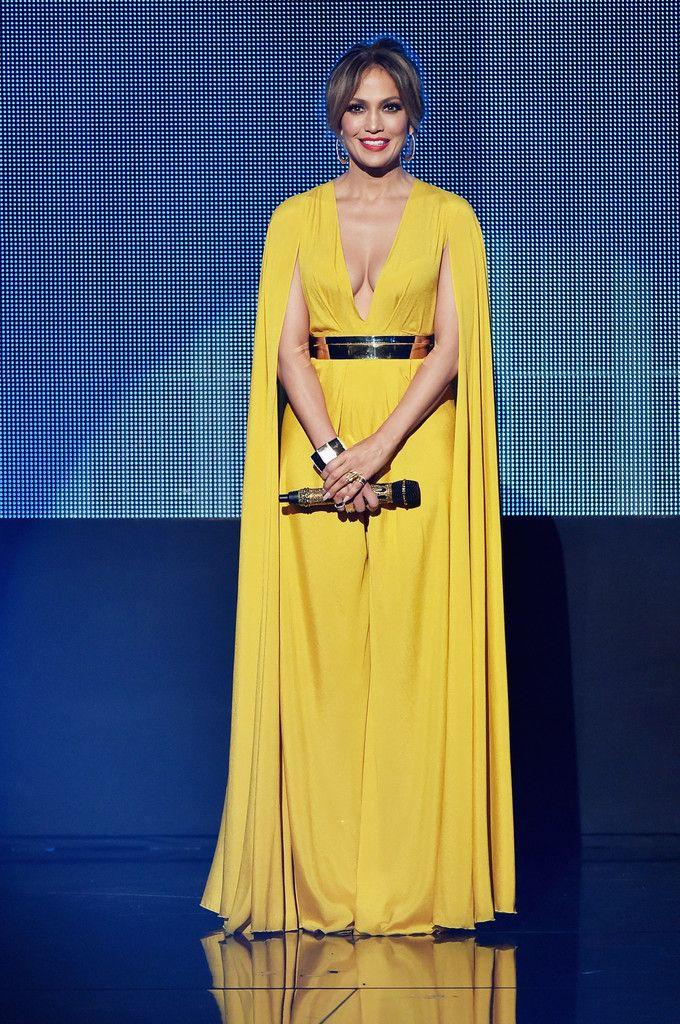 Jennifer-Lopez-Sexy-110