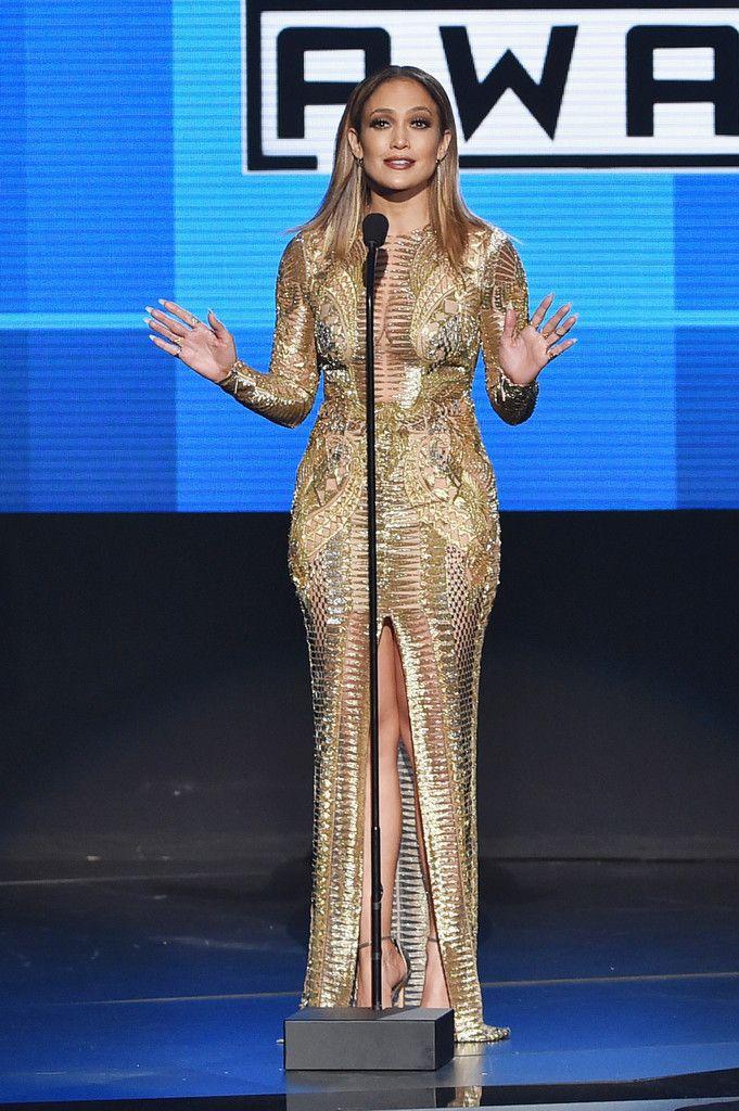 Jennifer-Lopez-Sexy-111