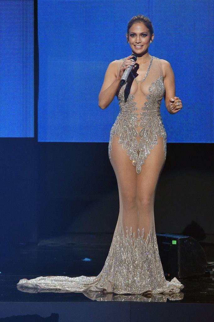 Jennifer-Lopez-Sexy-121