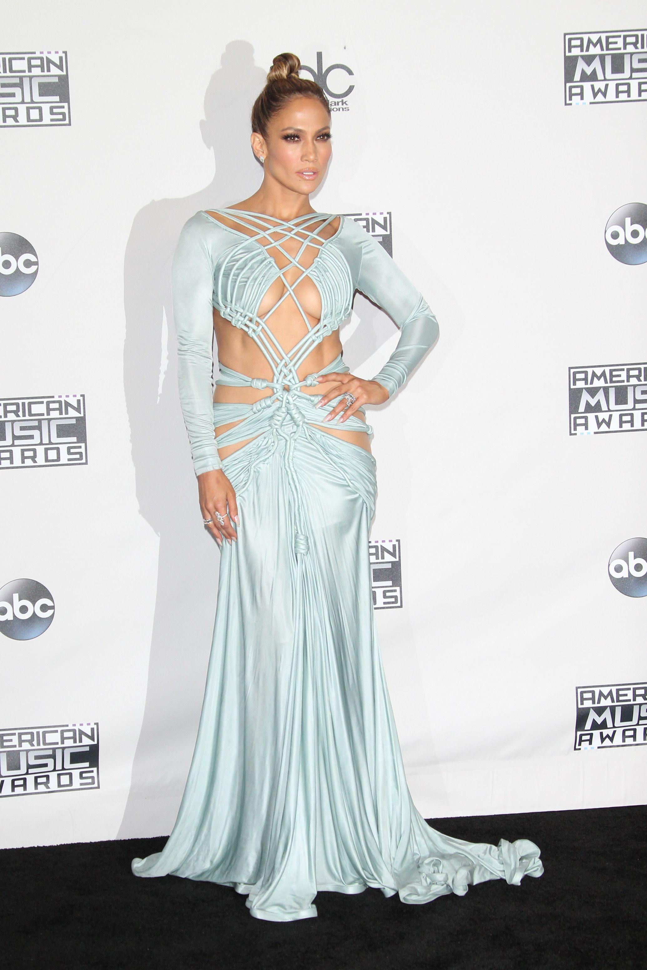 Jennifer-Lopez-Sexy-131