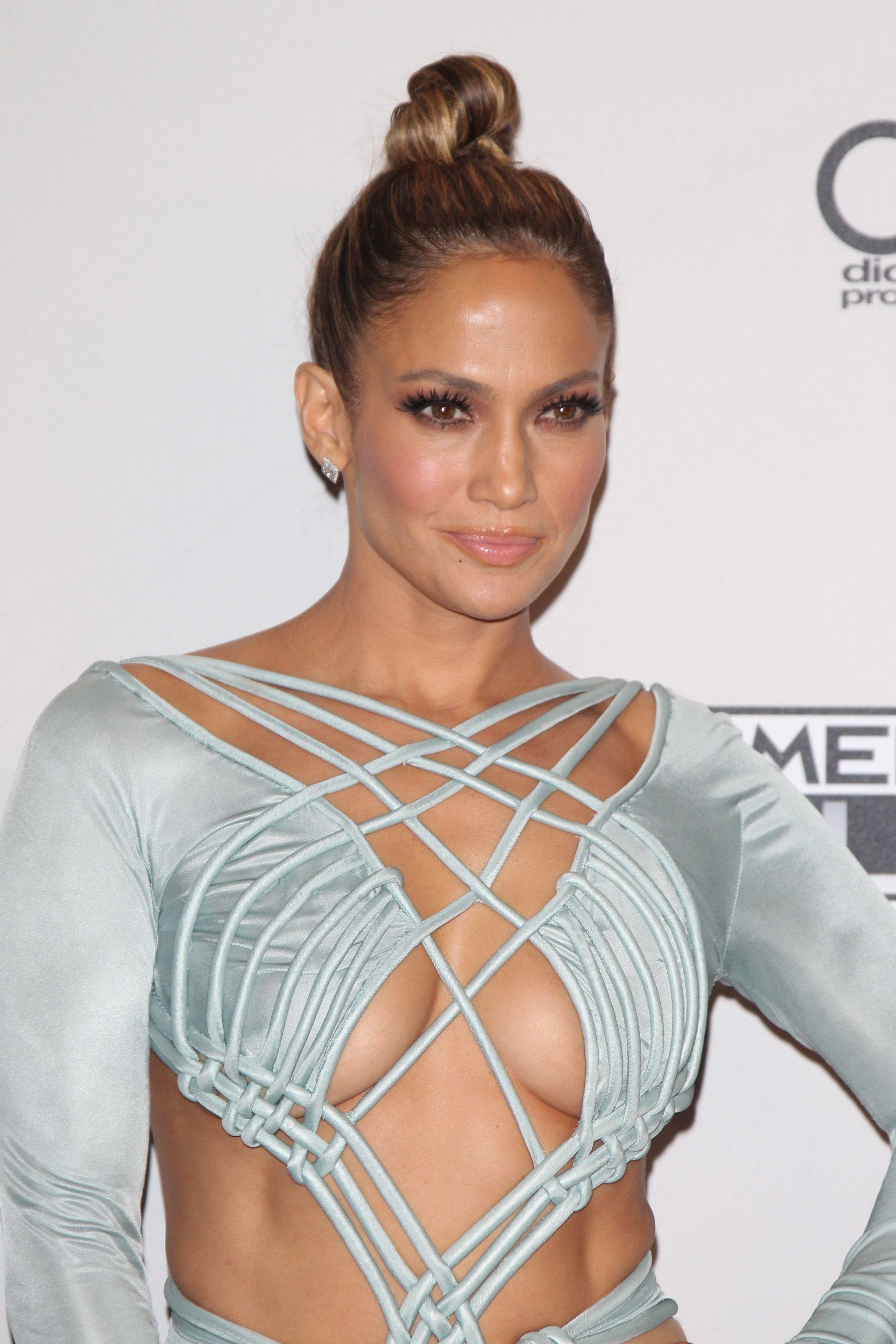 Jennifer-Lopez-Sexy-151