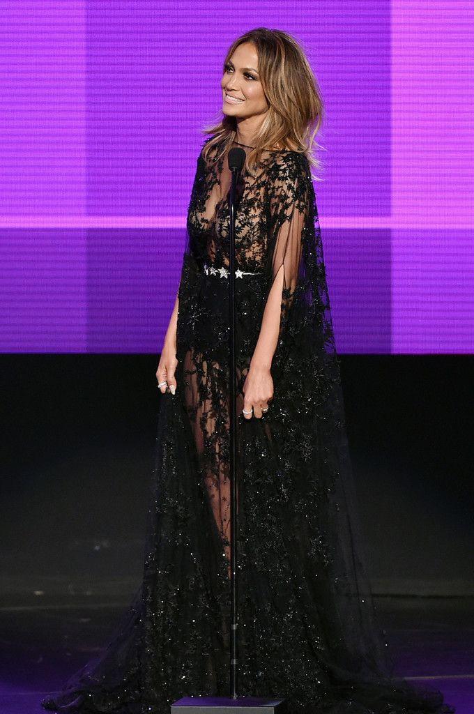 Jennifer-Lopez-Sexy-310