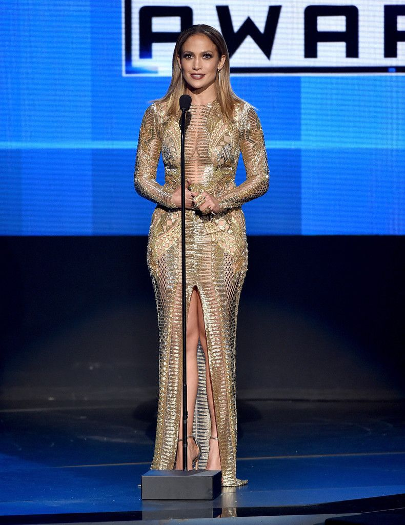 Jennifer-Lopez-Sexy-77