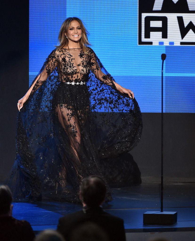 Jennifer-Lopez-Sexy-81