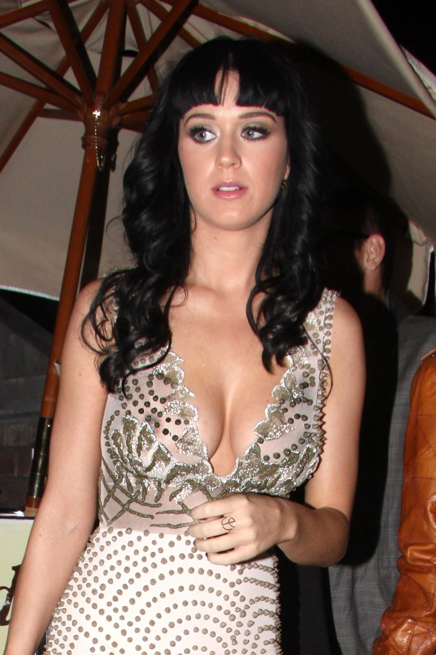 Katy-Perry-Boobs-and-Nipples-001