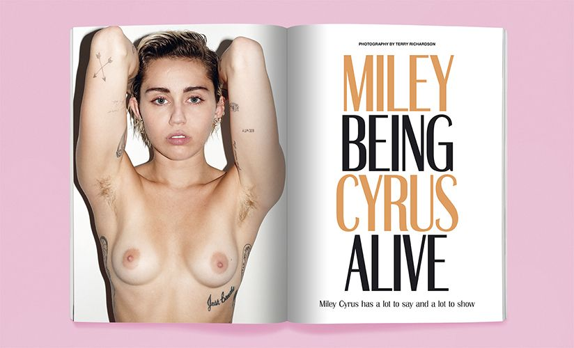 Miley-Cyrus-Full-Frontal-Naked-3