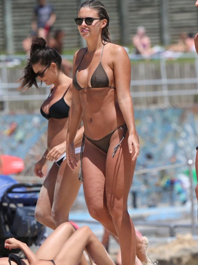 Natasha Bikini 91