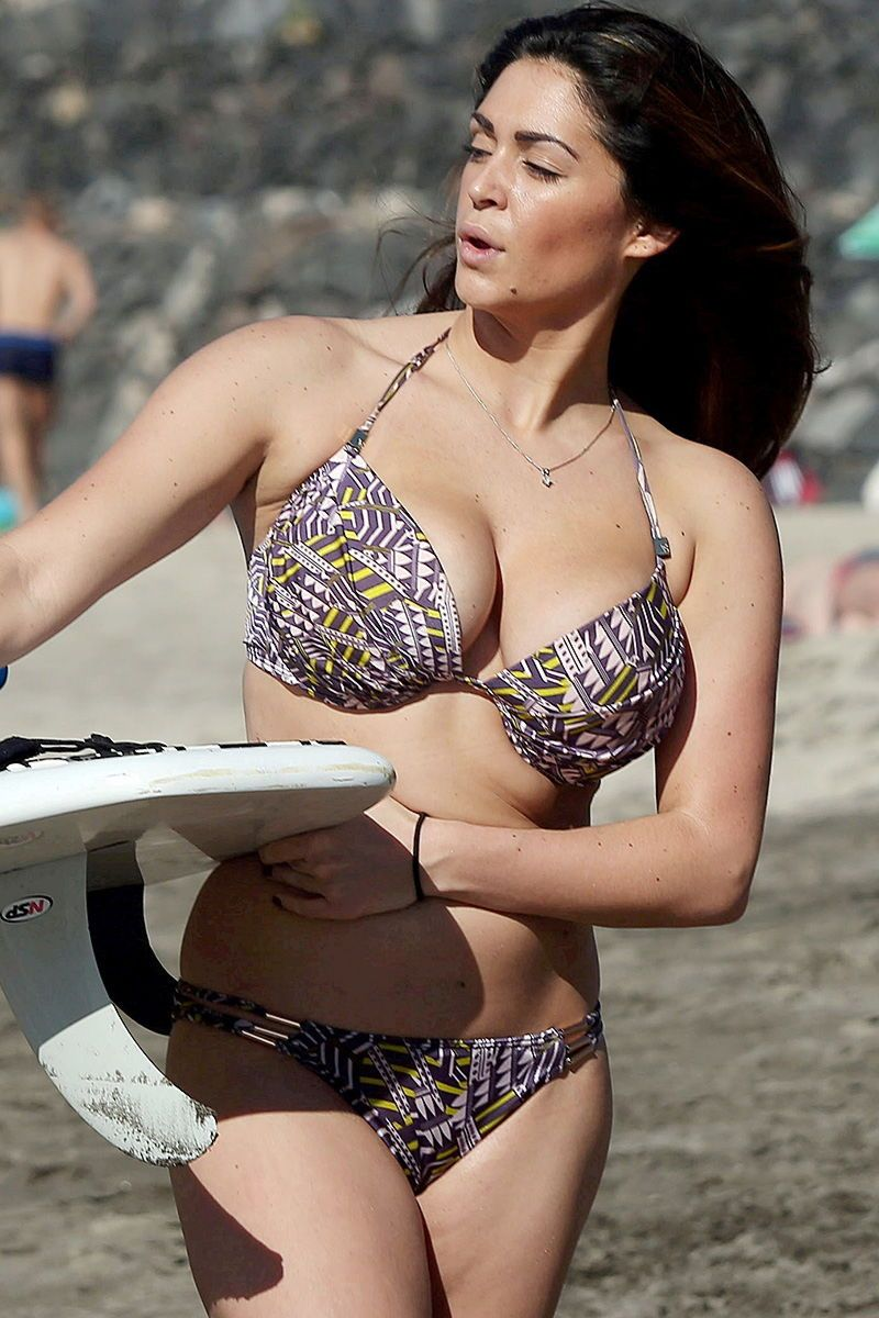 Casey-Batchelor-in-a-Bikini-3