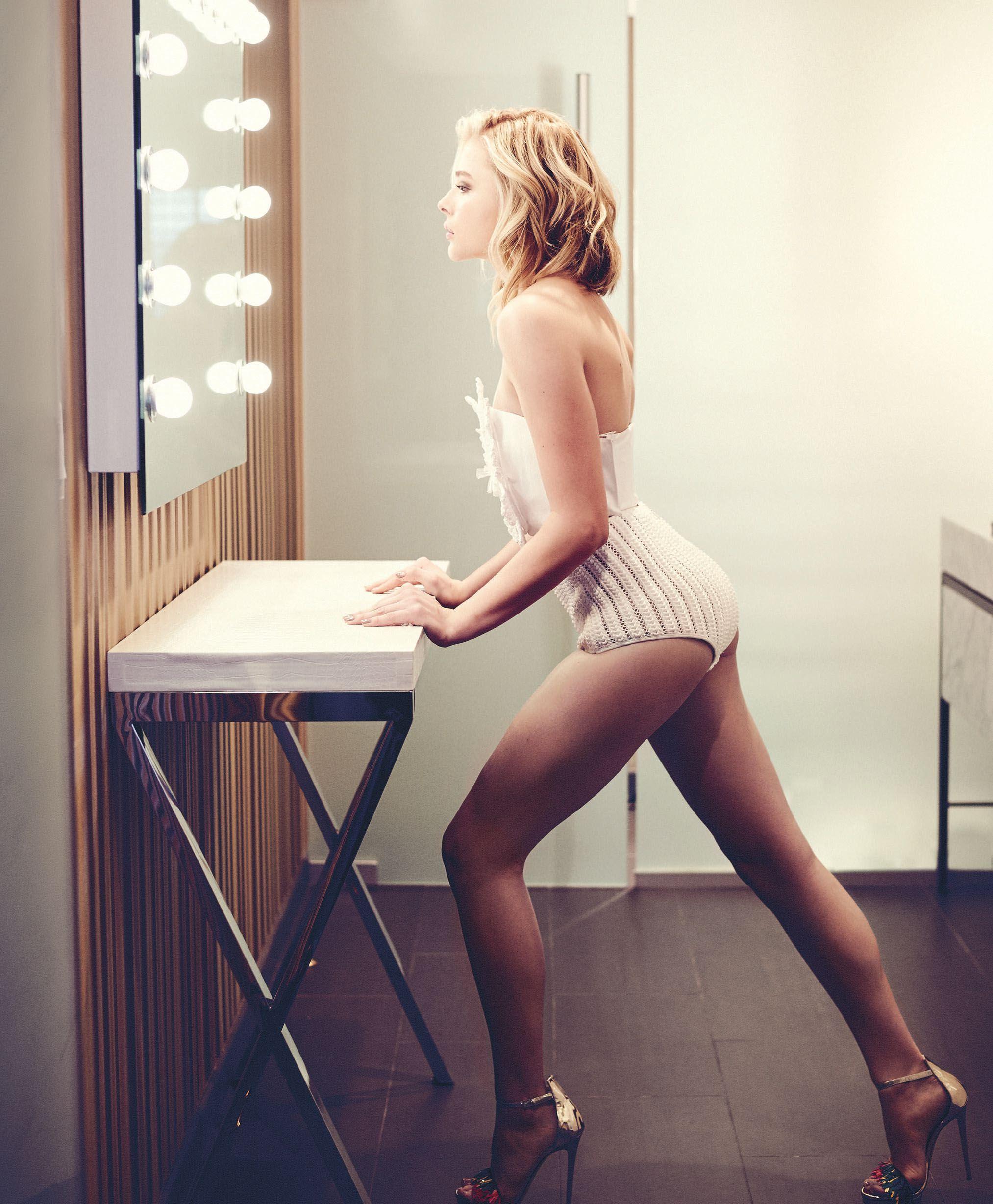 Chloë-Grace-Moretz-Sexy-5
