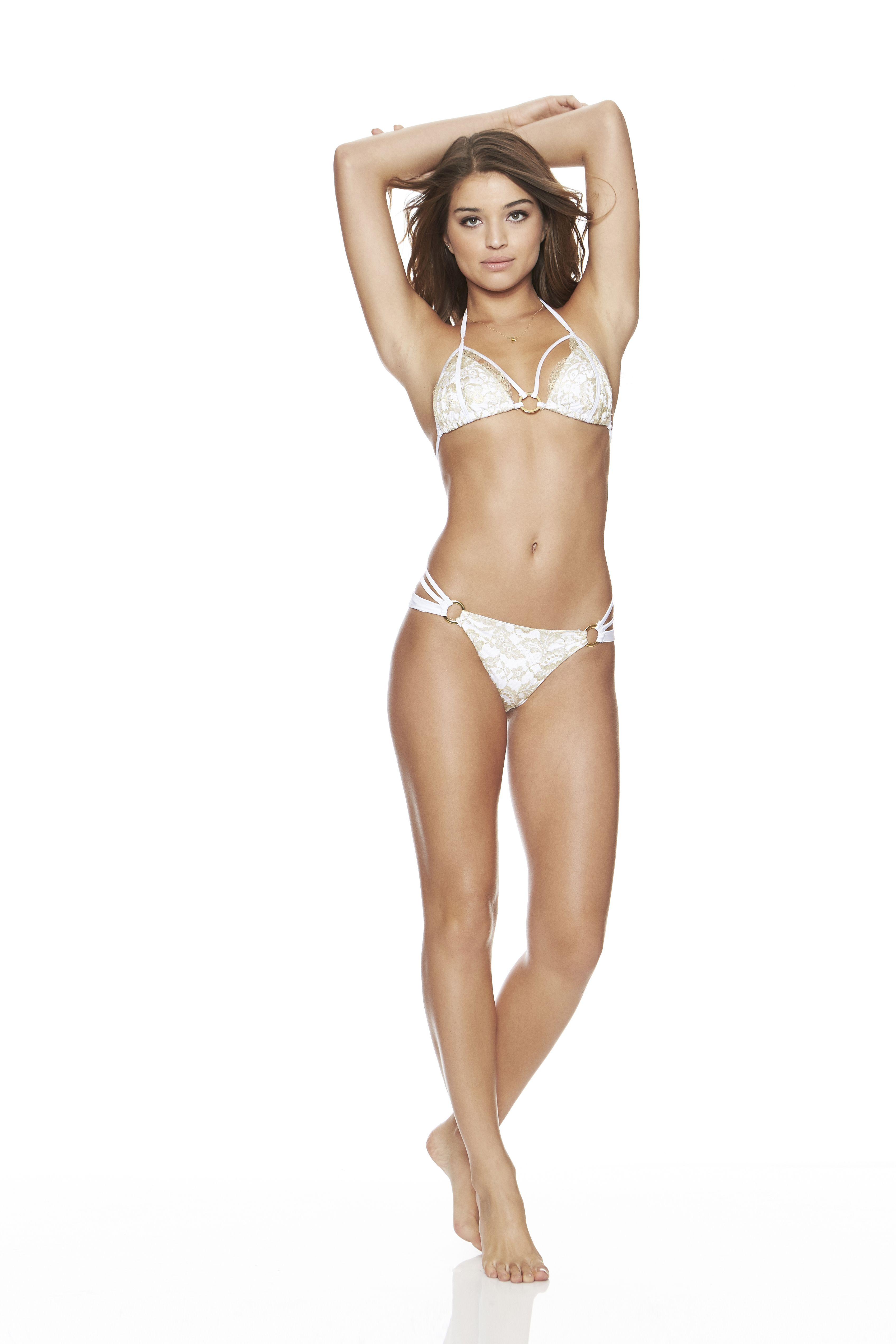 Sexy pics of Daniela Lopez Osorio   The Fappening - News