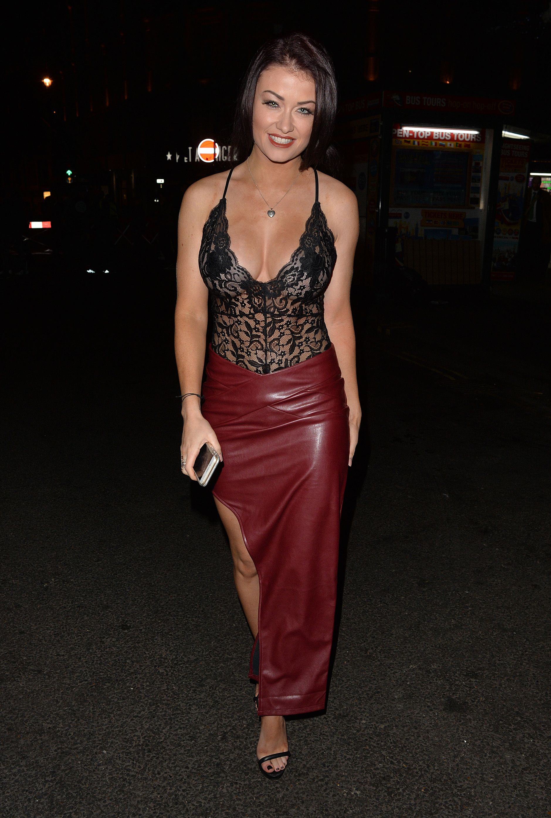 Rita hayek having sexxx