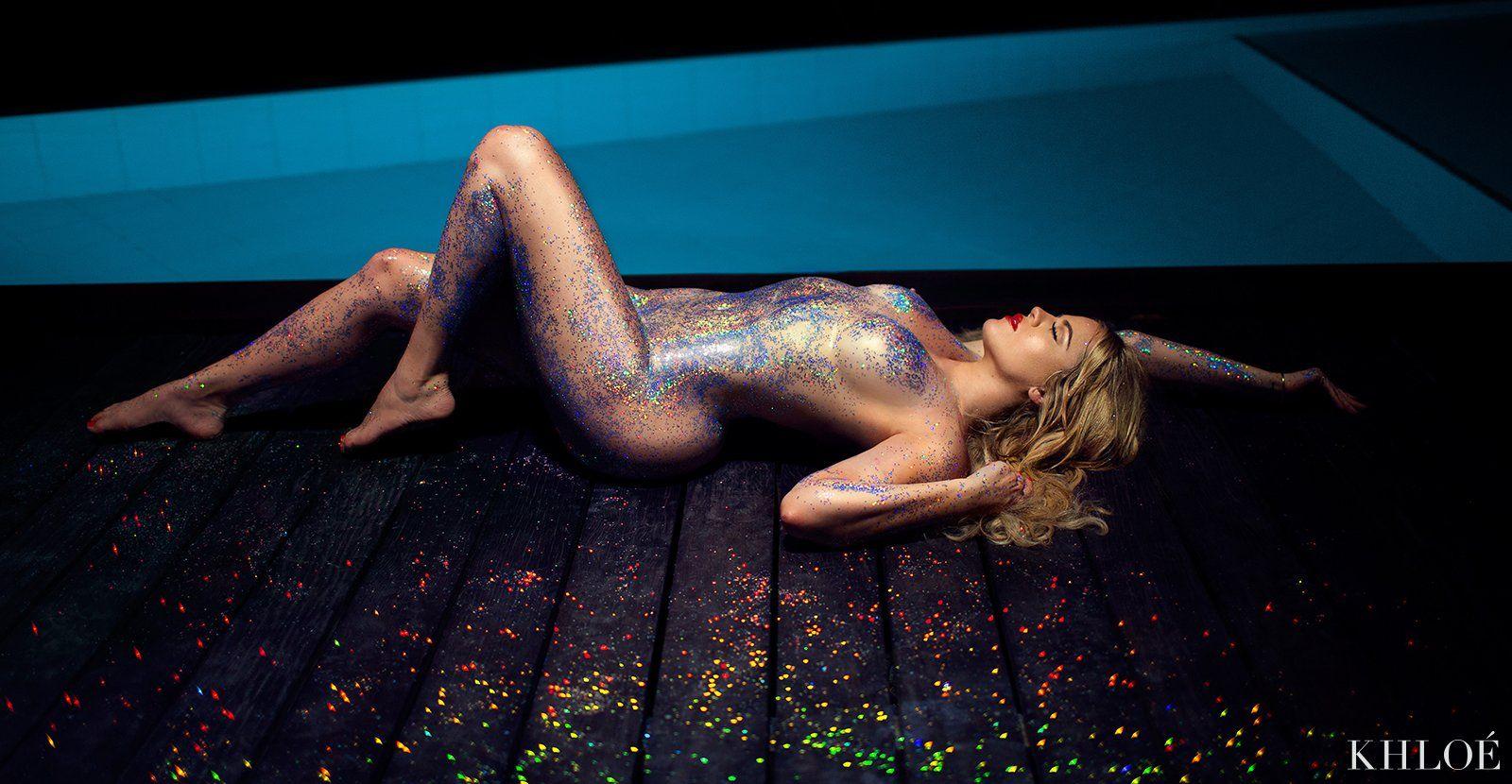 Khloe-Kardashian-Nude-Photos-1