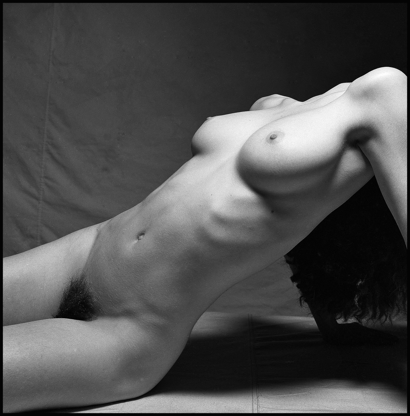 Madonna Nudes Are Right Here - We Got Them All!