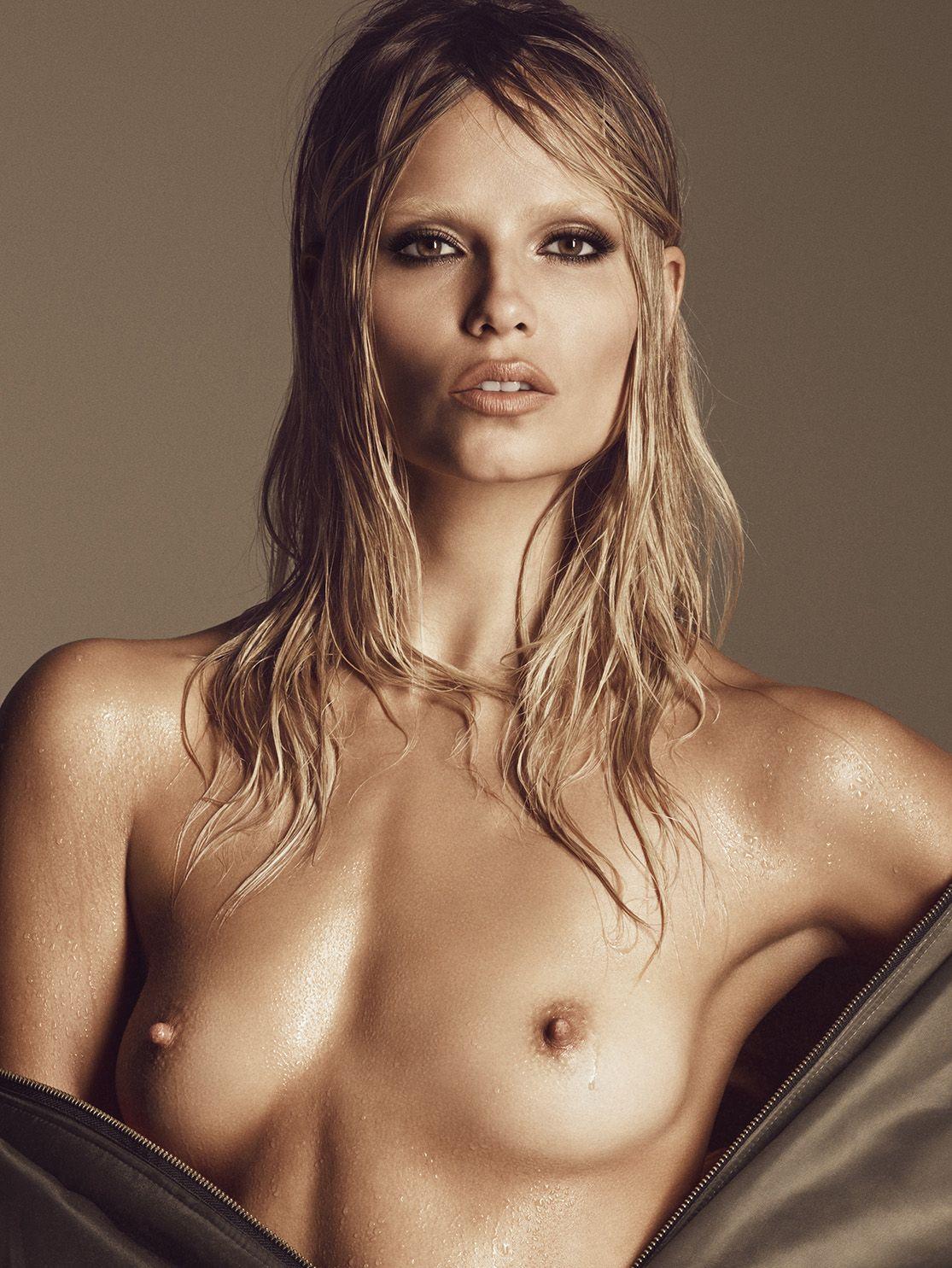 Natasha-Poly-Nude-1