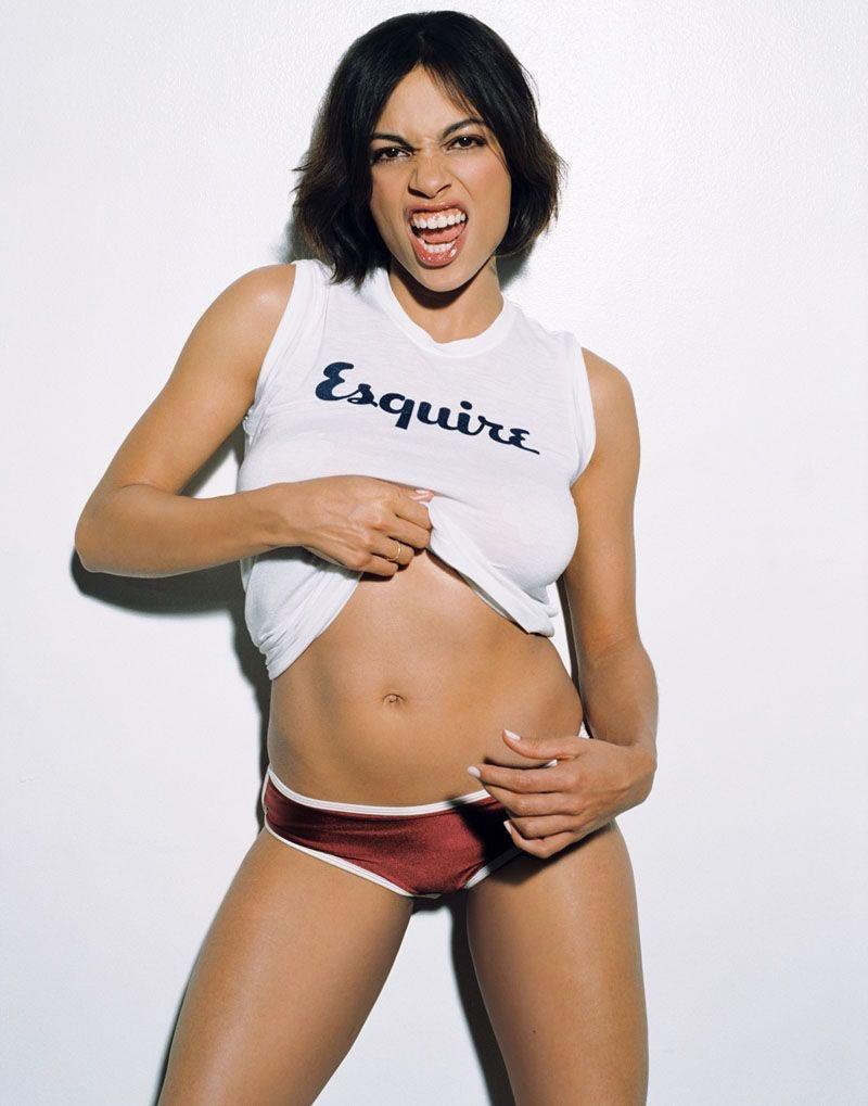 Rosario-Dawson-Sexy-8