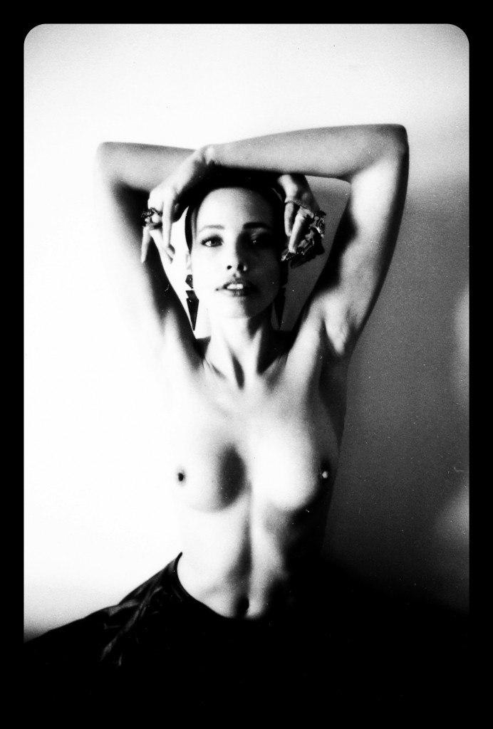 Stephanie-Corneliussen-Nude-5