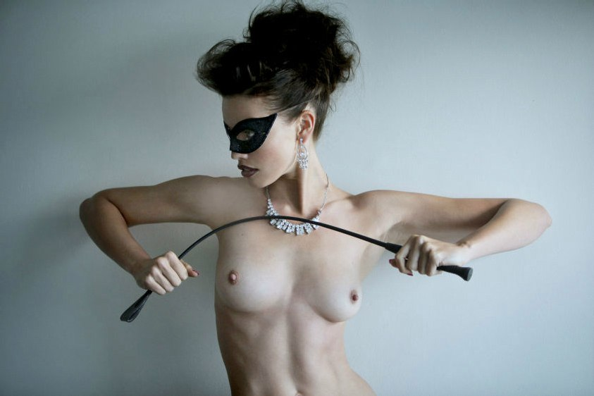 Stephanie-Corneliussen-Nude-9