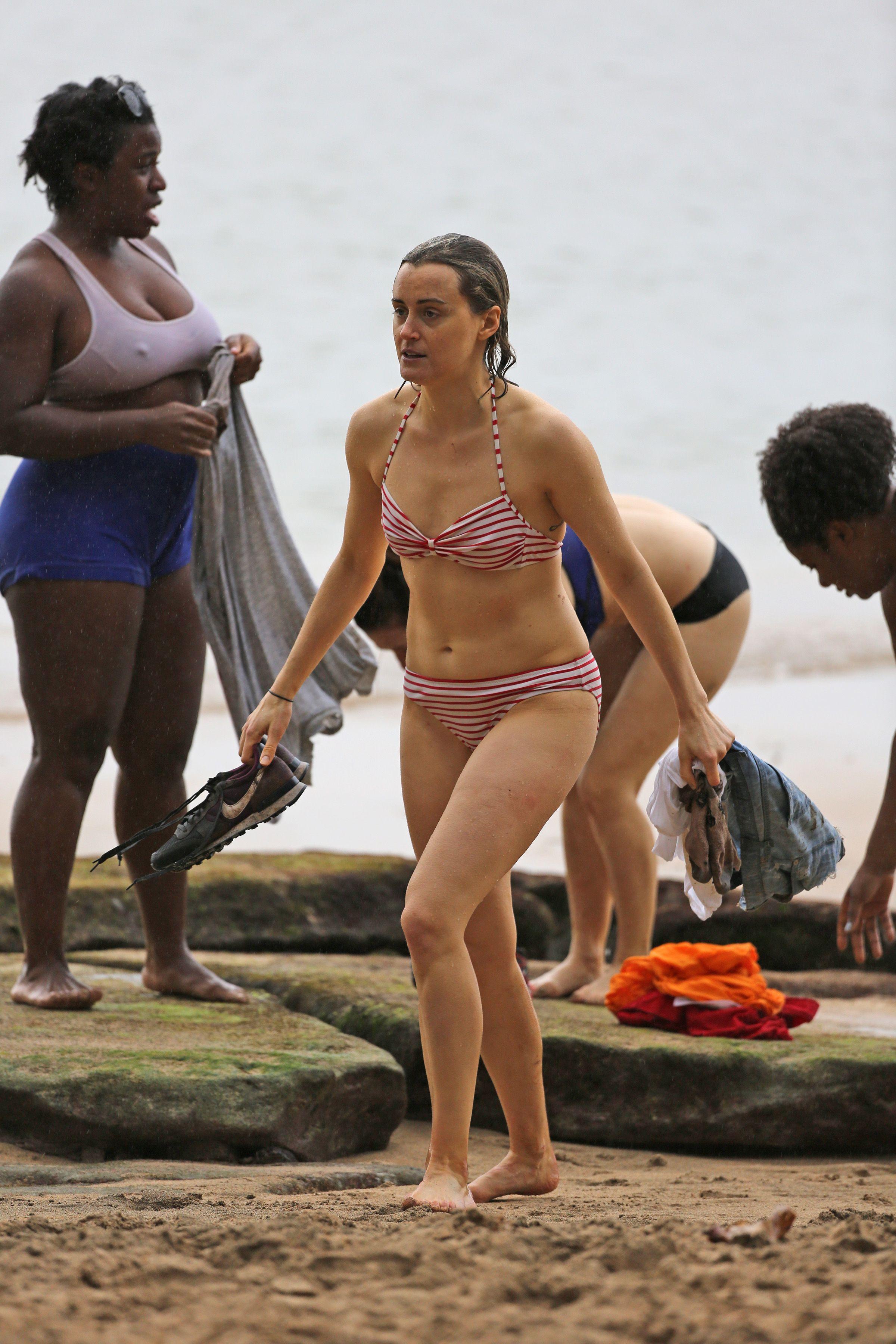 Taylor-Schilling-in-a-Bikini-7