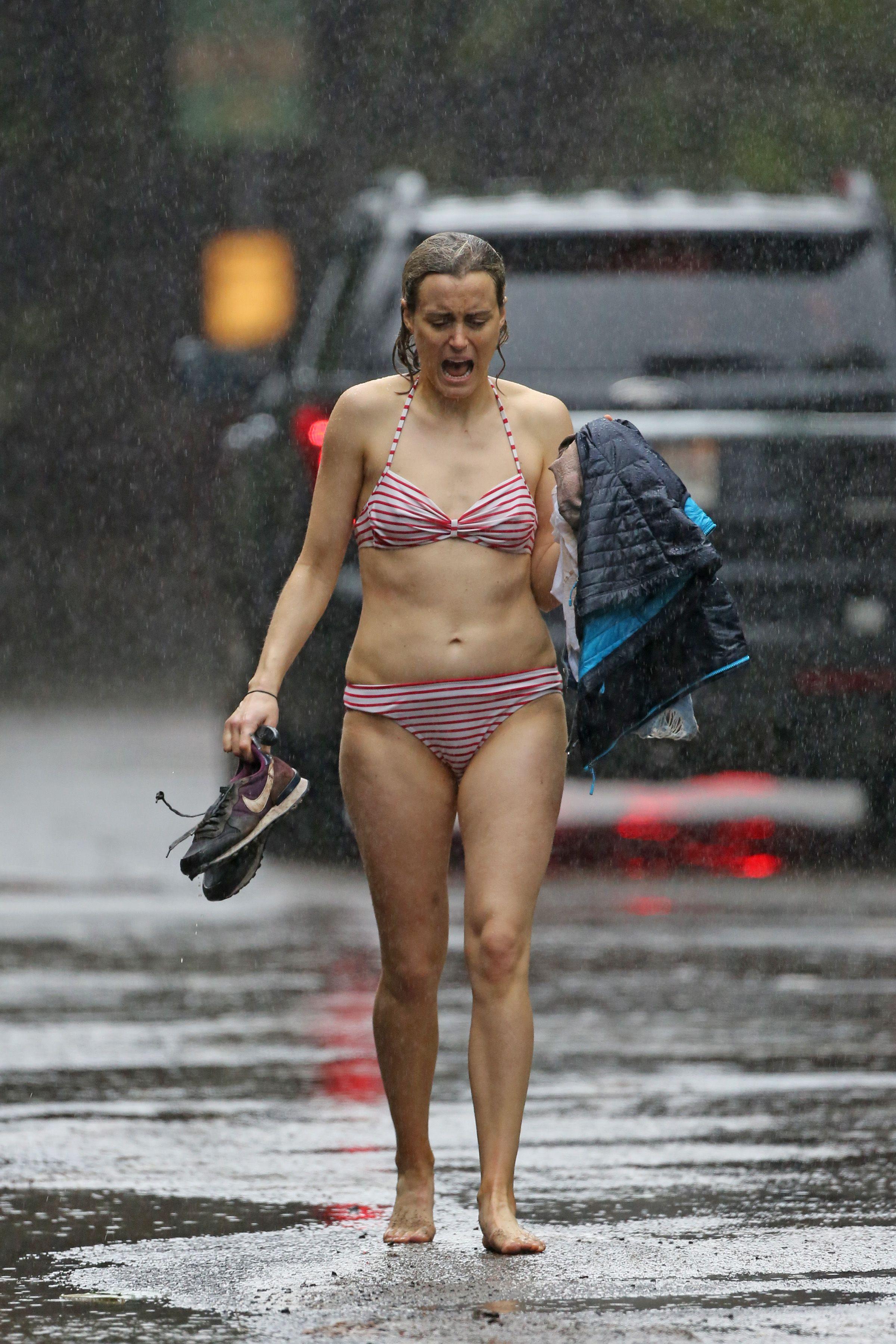 Taylor-Schilling-in-a-Bikini-8