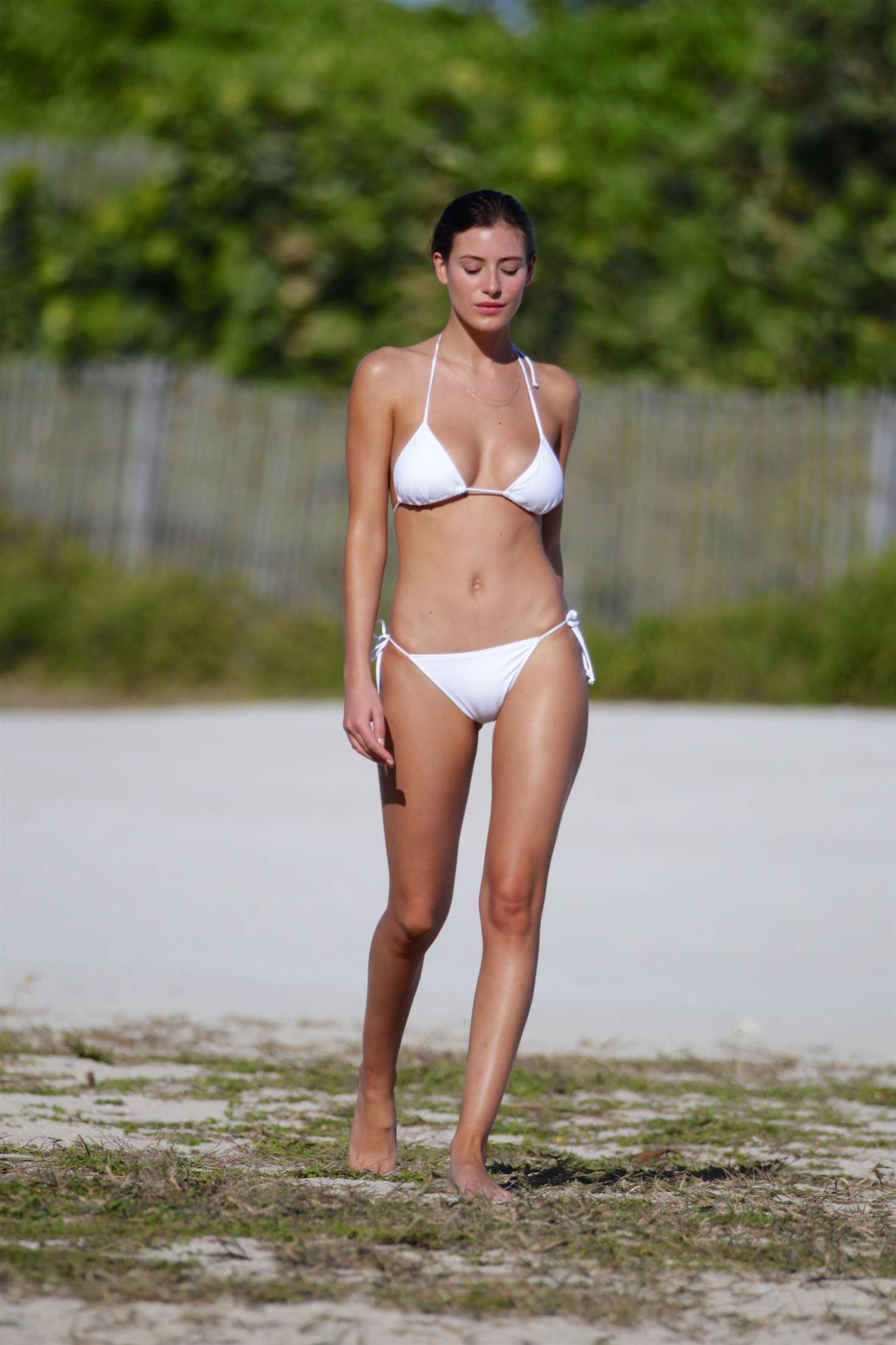Alejandra-Guilmant-Sexy-7