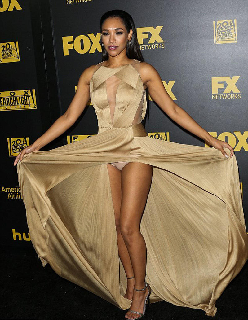 Candice-Patton-Upskirt-2